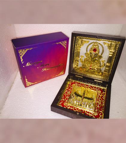 Divine Box_Ganpati small