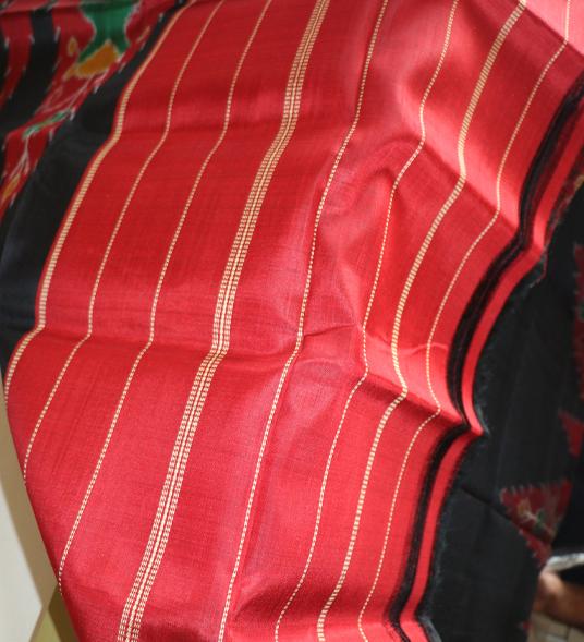 12 Lagi Badasinghar Gitagobinda Set 004